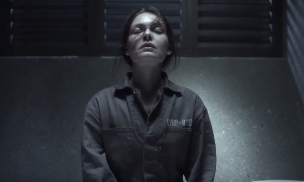 SDCC 2019: THE MAN IN THE HIGH CASTLE Confirms Final Season Premiere Date and a Sneak Peek