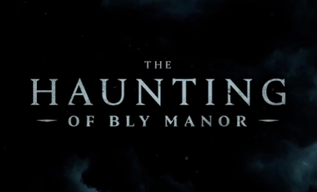 What We Know About THE HAUNTING OF BLY MANOR So Far