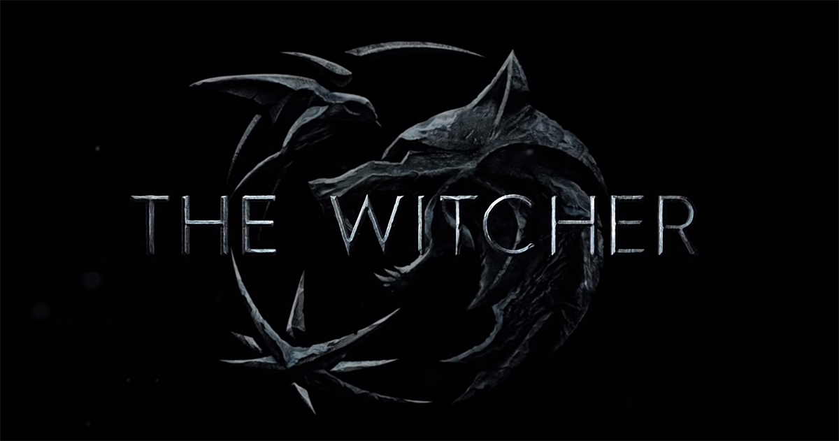 SDCC 2019: THE WITCHER Cast Brings Magic to Comic-Con