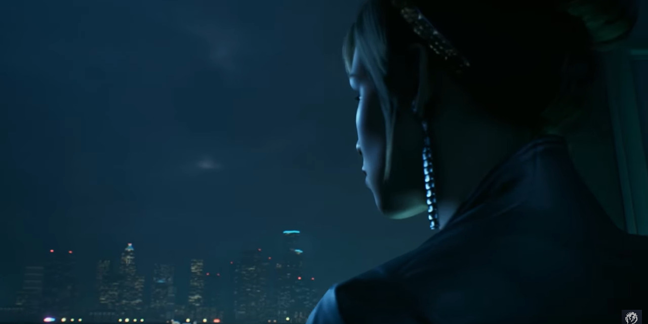 Gamescom 2019: VAMPIRE: THE MASQUERADE – BLOODLINES 2 Trailer Gives More Shadowy Glimpses of Seattle's World of Darkness