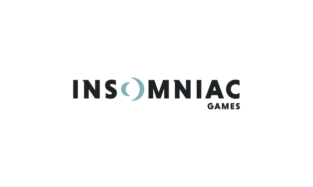 Gamescom 2019: Insomniac Games Joins the Sony Interactive Entertainment Family