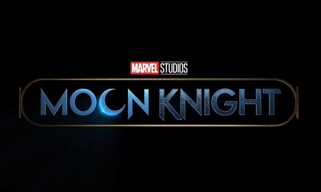 D23 2019: Marvel Announces MOON KNIGHT Series on Disney+