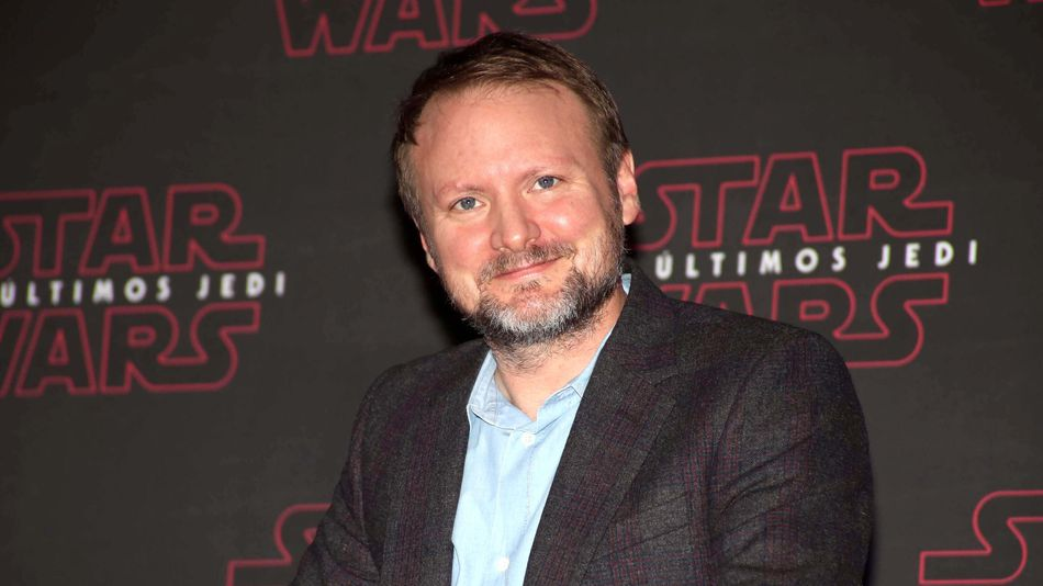 "Rian Johnson Hopes to Capture ""Essence"" of STAR WARS in New Trilogy"