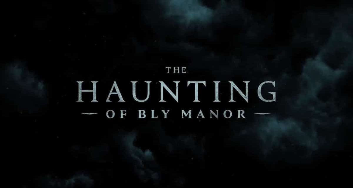 THE HAUNTING OF BLY MANOR Adds Rahul Kohli and More to the Cast