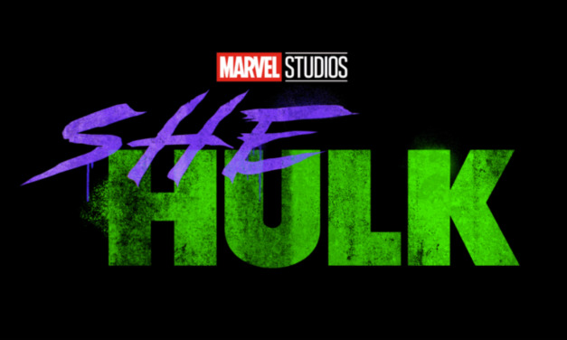 SHE-HULK Prep: Everything You Need to Know to Get Ready for the Disney Plus Series