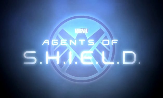 How AGENTS OF SHIELD Became MARVEL'S Flagship TV Show