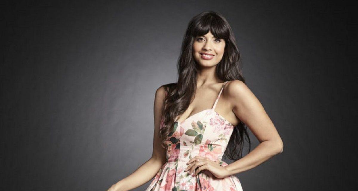 Geek Girl Authority Crush of the Week: TAHANI AL-JAMIL
