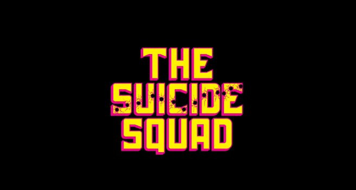 THE SUICIDE SQUAD Finally Has a Synopsis
