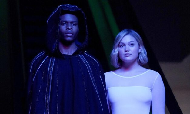 Freeform Cancels Marvel's CLOAK & DAGGER After 2 Seasons
