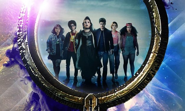 NYCC 2019: Dark Days Ahead in RUNAWAYS Season 3 Teaser