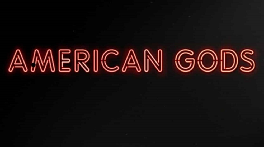 First Photo from AMERICAN GODS Season 3 Shows Shadow Moon with Hair