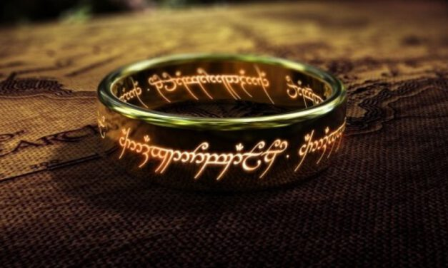 LORD OF THE RINGS TV Series Gets Early Renewal for Season 2