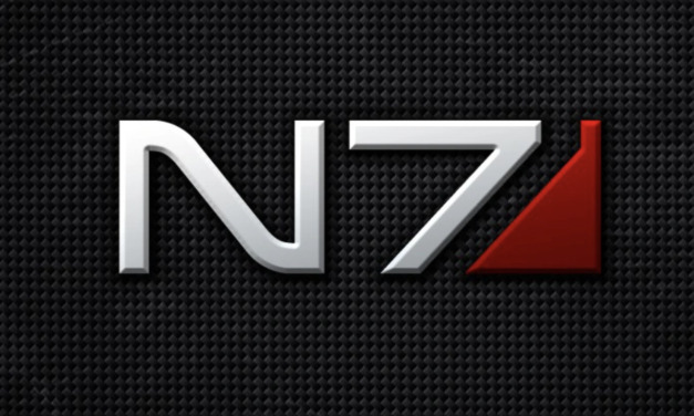 MASS EFFECT: The 7 Best Moments of the Landmark Series