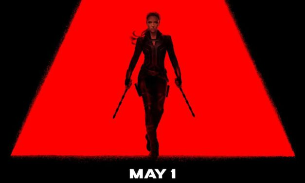 First BLACK WIDOW Trailer Brings in the Family