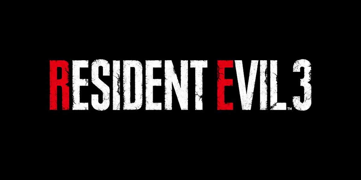 RESIDENT EVIL 3 Announced During State of Play