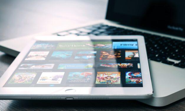 Best Online Games Based on TV Shows