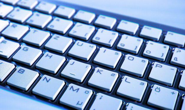 Do Cheap Online Windows 10 keys Work?