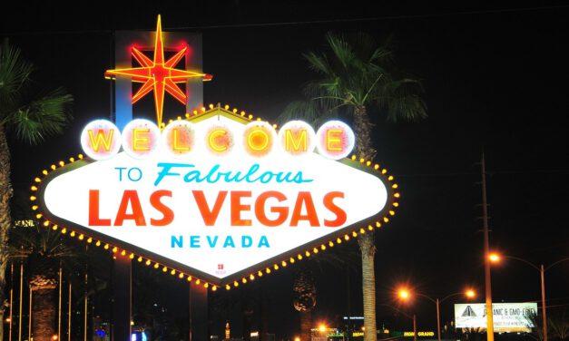 Best Movies Filmed On Location In Las Vegas