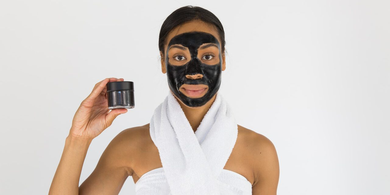 Tech Answers to Complexion Problems