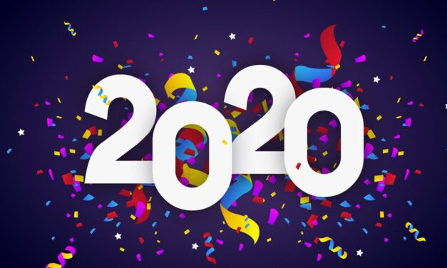 GGA's 2020 Pop Culture Predictions