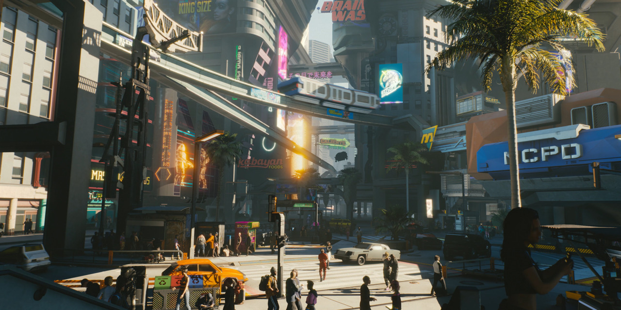 GGA's Top 12 Most Anticipated Games for 2020