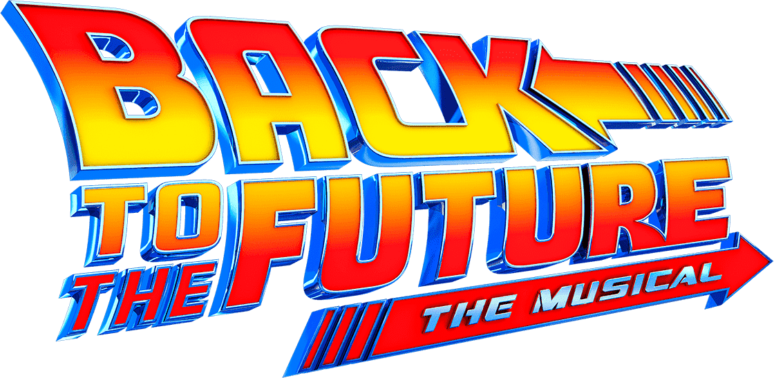 Christopher Lloyd Makes a Cameo in the New Trailer for BACK TO THE FUTURE: THE MUSICAL