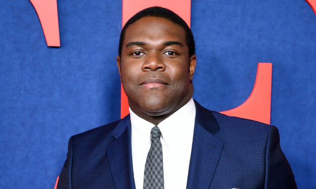 VEEP's Sam Richardson to Star in Horror-Comedy WEREWOLVES WITHIN
