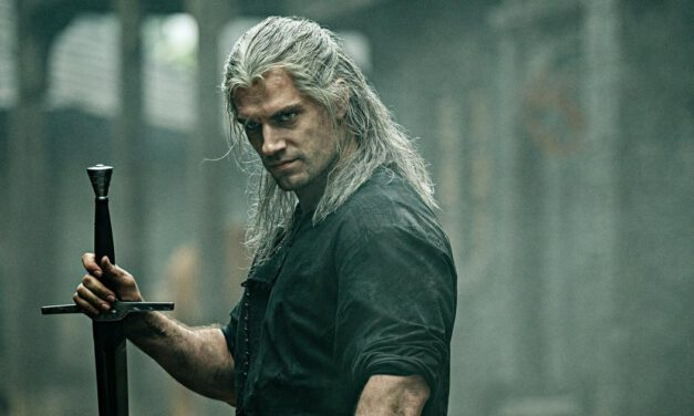 RUMOR: THE WITCHER Looks to Restart Season 2 Production