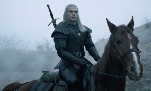 4 Things to Tide THE WITCHER Fans Over Until Season Two