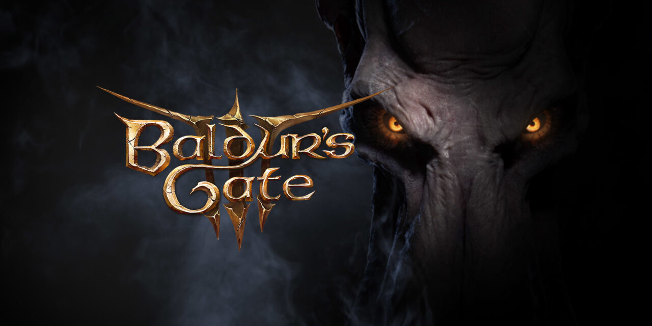 Hasbro Announces BALDUR'S GATE III Early Access in 2020 and More!