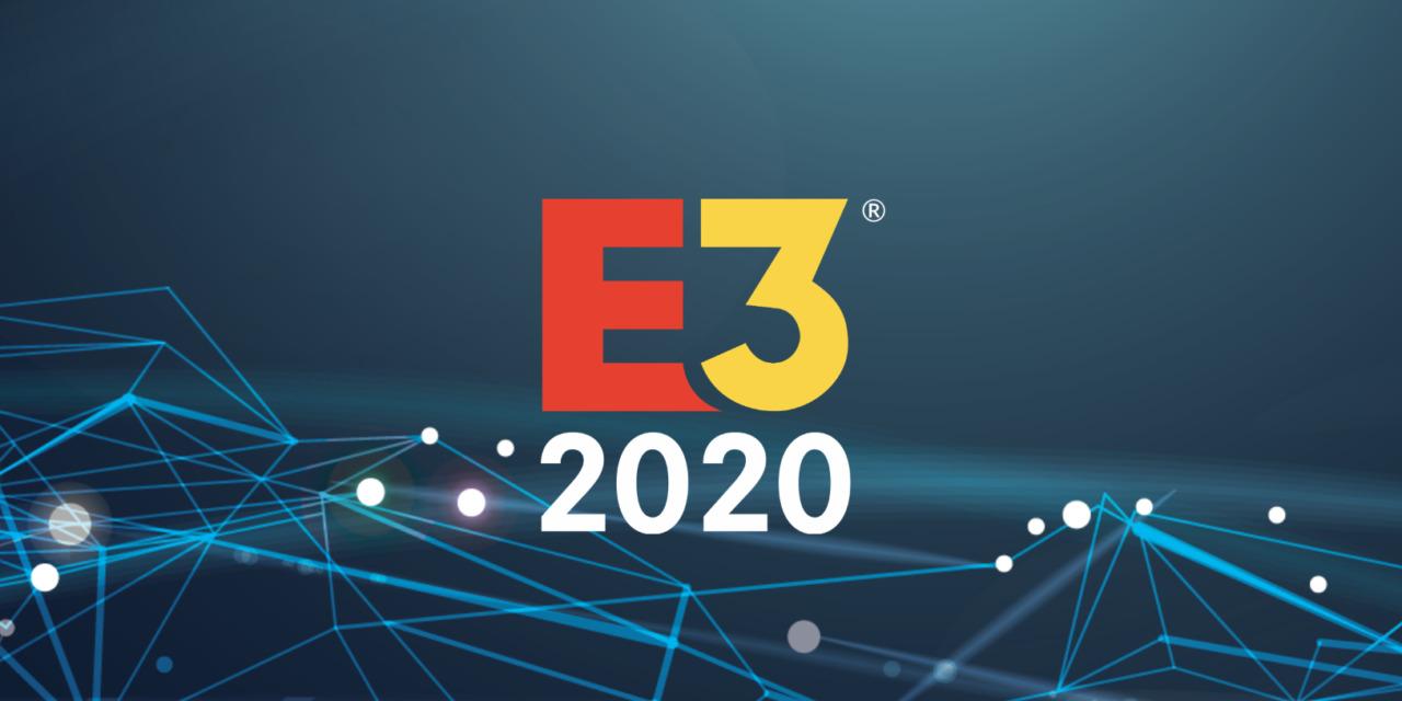 """ESA Announces Reimagined E3 with """"E3 2020: EVERYONE PLAYS"""""""