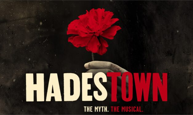 HADESTOWN Announces Initial Dates for 2021 National Tour
