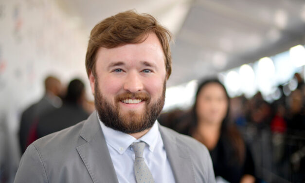 Haley Joel Osment Joins the Undead in WHAT WE DO IN THE SHADOWS Season 2