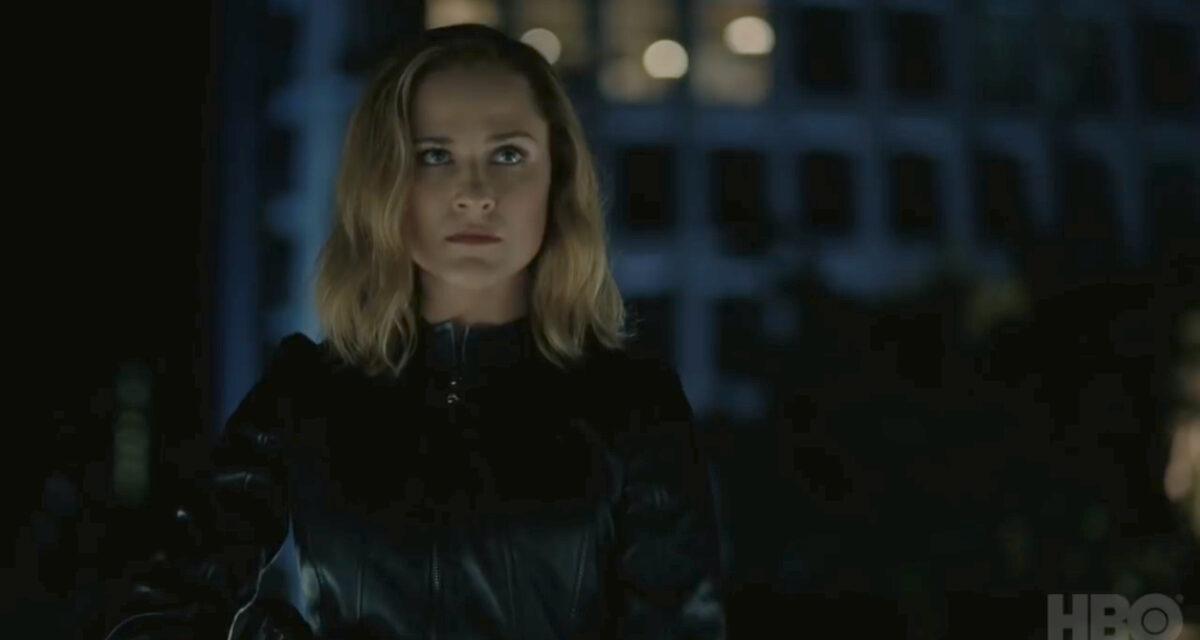 WESTWORLD Season 3 Trailer Sets Up an Epic Showdown