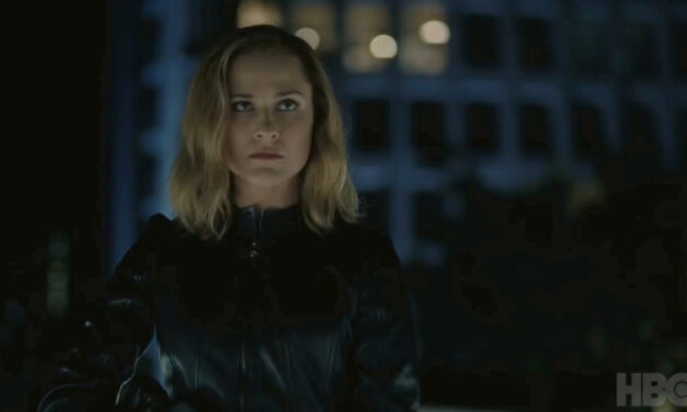 WESTWORLD Season 3 Trailer Sets Up an Epic Showdown