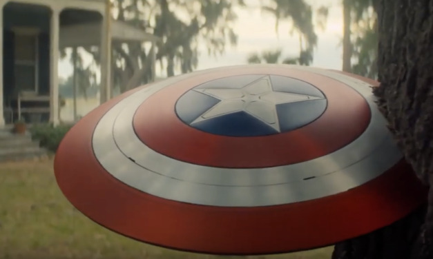 Disney Plus Unveils Exciting First Look at Marvel Shows During Super Bowl