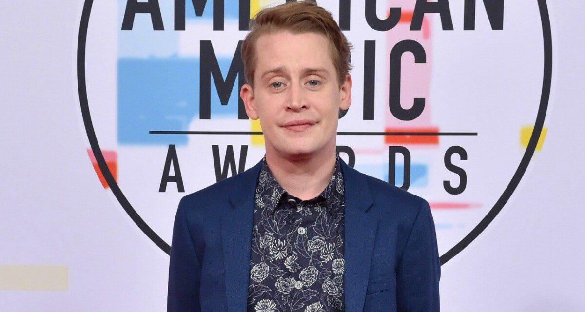 Macaulay Culkin joins AMERICAN HORROR STORY Cast for Season 10
