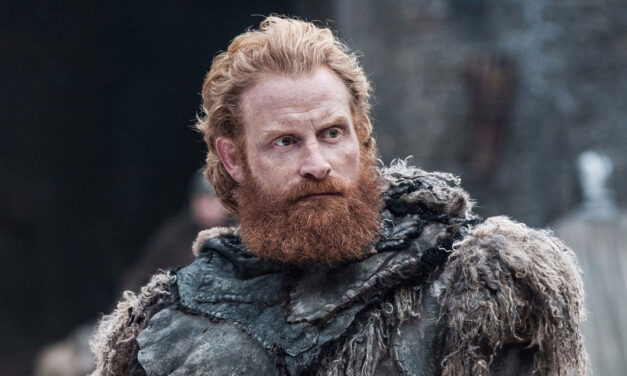 RUMOR: Kristofer Hivju Joins THE WITCHER Season 2
