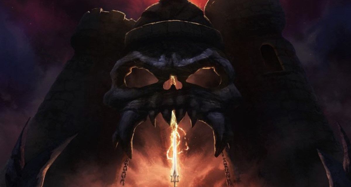 masters of the universe revelation poster crop