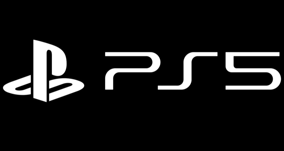 What You Need to Know From Sony's THE ROAD TO THE PS5