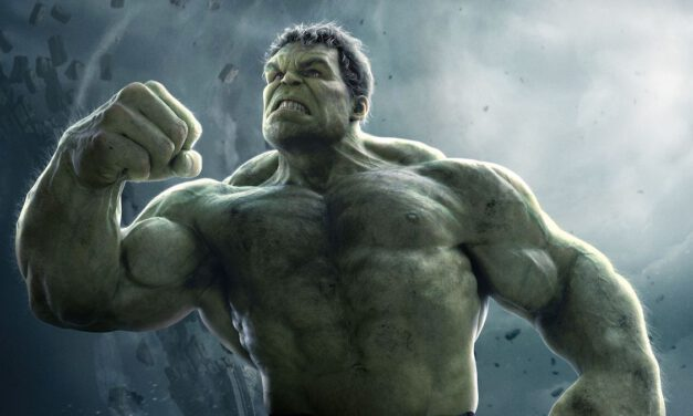 Mark Ruffalo in Talks to Join Disney Plus SHE-HULK Series