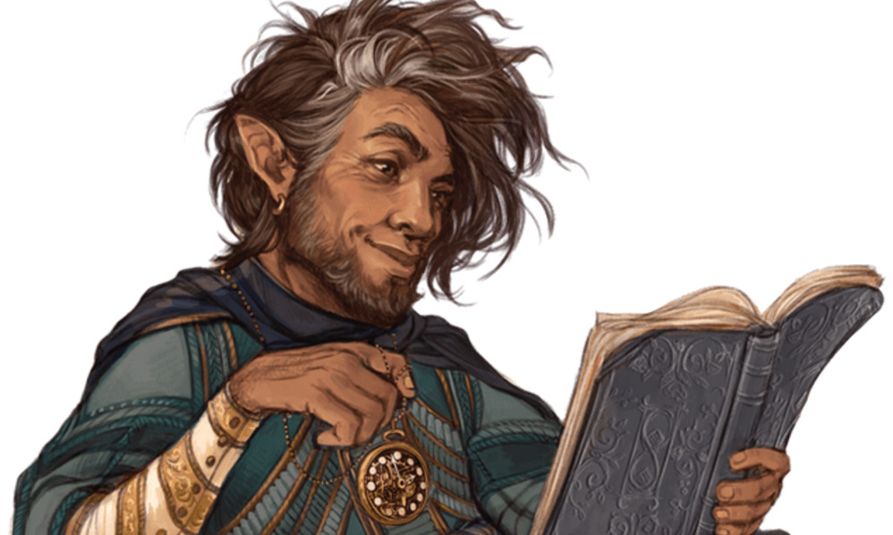Using Chronurgy Magic, a Wizard can change the outcomes of fate (and their enemies dice rolls).
