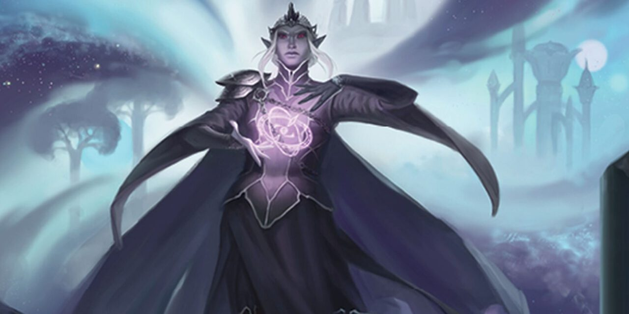 WILDEMOUNT WRAP-UP: New Dungeons & Dragons Subclasses