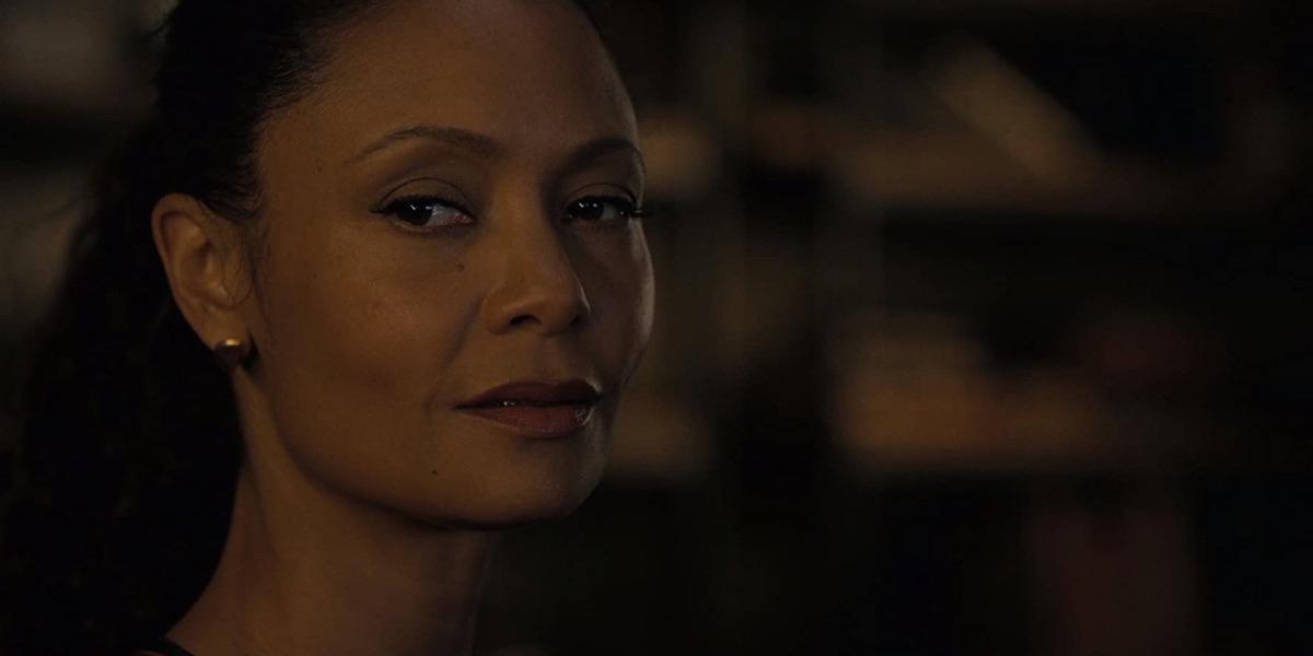 WESTWORLD Recap: (S03E04) The Mother of Exiles