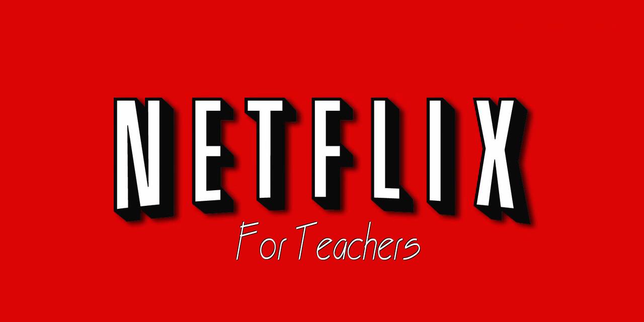 Netflix Offers Educational Documentaries Through YouTube