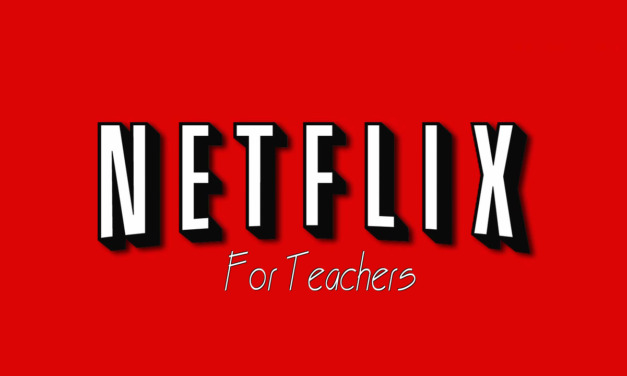 Netflix Offers Educational Documentaries Through YouTube