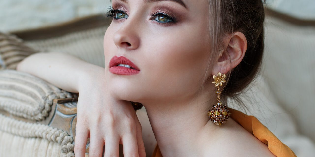 Top 5 Tech Advances in the Jewelry Sector