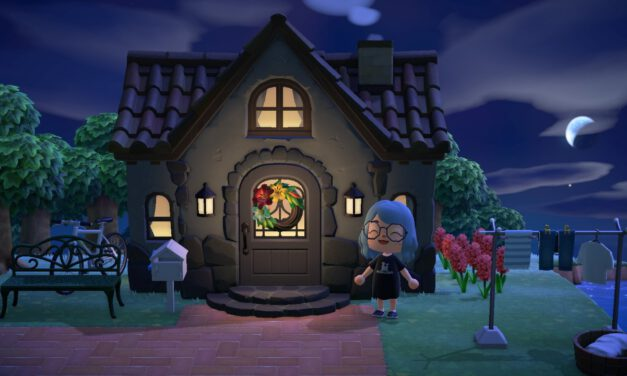 12 Things to Do Every Day in ANIMAL CROSSING: NEW HORIZONS