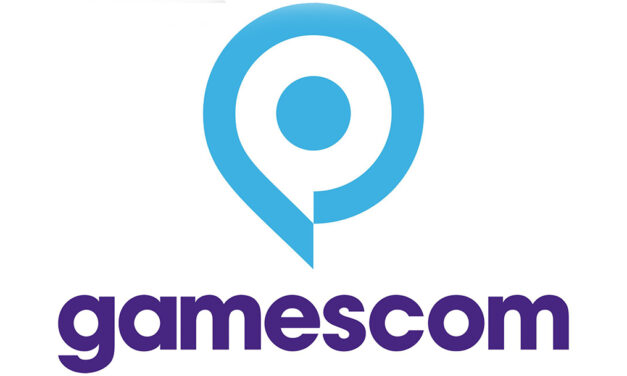 GAMESCOM 2020 Officially Canceled in Wake of COVID-19