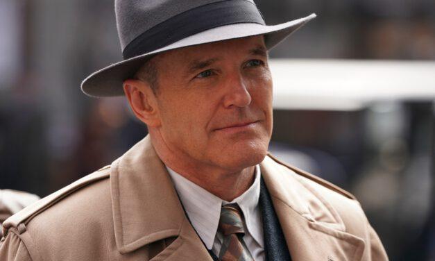 AGENTS OF S.H.I.E.L.D. Season Premiere Recap (S07 E01): The New Deal